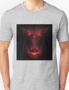 Dark Discord 2 Unisex T-Shirt