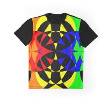 Energize Graphic T-Shirt
