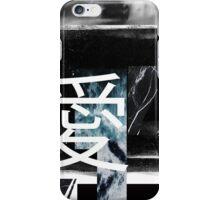 愛 iPhone Case/Skin