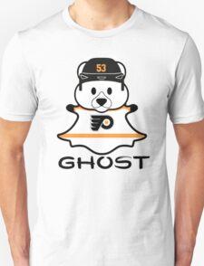 GHOST BEAR 53 T-Shirt