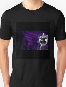 Rarity Design T-Shirt