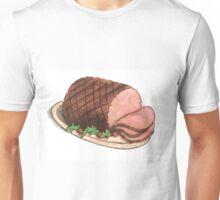 Ham! Unisex T-Shirt