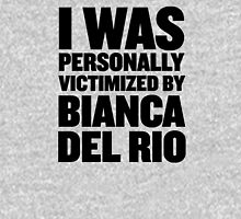 i was... bianca Unisex T-Shirt