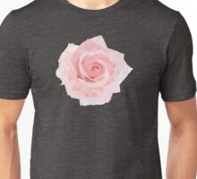 Crystal-Rose Unisex T-Shirt