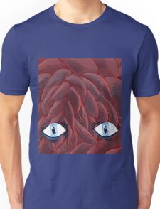 Roots Eye View Unisex T-Shirt