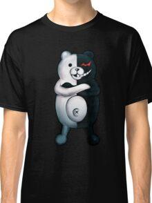Monokuma - Danganronpa  Classic T-Shirt