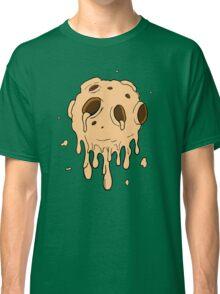 Raw Moon Dough Classic T-Shirt