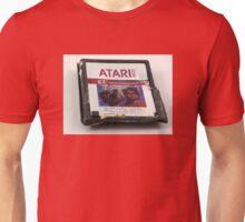 ATARI E.T. Unisex T-Shirt