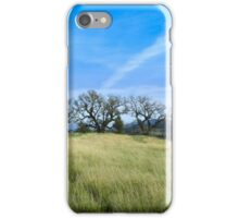 The Tree Amigos iPhone Case/Skin