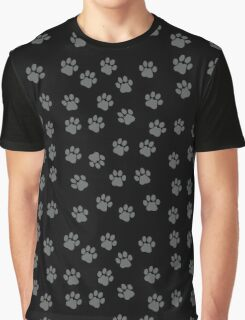 Pets Graphic T-Shirt