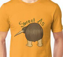 Sweet As(s) Unisex T-Shirt