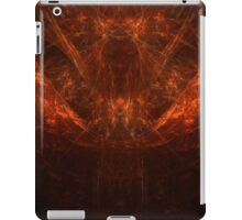 Fractal Views iPad Case/Skin