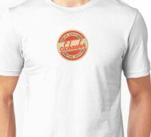 coasters vintage Unisex T-Shirt