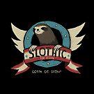 slothic by louros