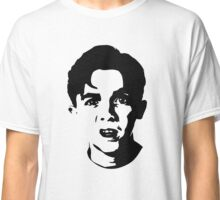 Malcolm The Middle Classic T-Shirt