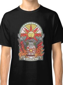 Church of the Sun Classic T-Shirt