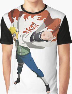 minati Graphic T-Shirt