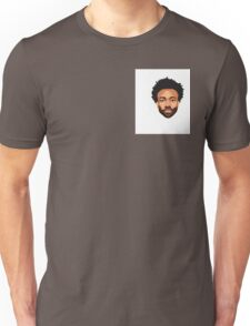 Stylish Gambino Unisex T-Shirt