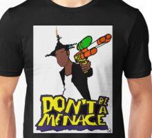 Menace 2 Society Unisex T-Shirt