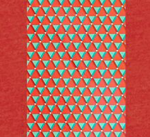 Many Angles Tri-blend T-Shirt
