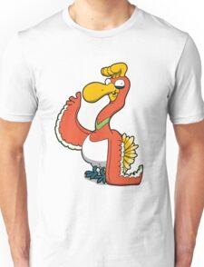 Number 250! Unisex T-Shirt