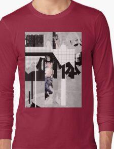 個体 Long Sleeve T-Shirt