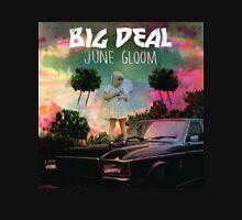 Big Deal - June Gloom Unisex T-Shirt