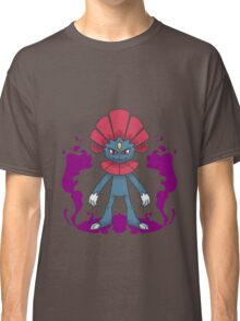 Weavile Classic T-Shirt