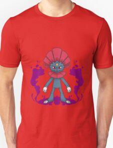 Weavile T-Shirt
