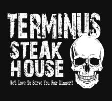 Terminus One Piece - Short Sleeve