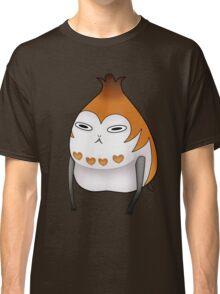 Paissa Brat (Squinting) Classic T-Shirt