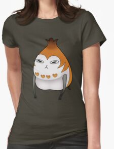 Paissa Brat (Squinting) T-Shirt