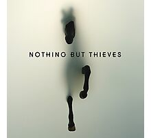 Nothing But Thieves Photographic Print