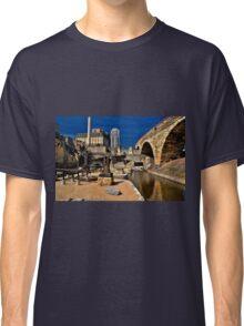 Minneapolis 12 Classic T-Shirt