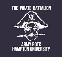The Pirate Battalion Elliott Smith Shirt Unisex T-Shirt