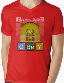 Breaking Dalek T-Shirt
