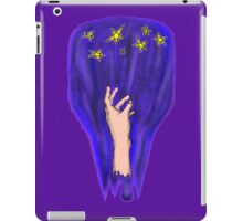 Reach for the stars... iPad Case/Skin