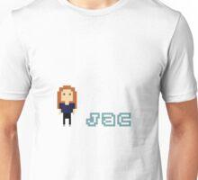 Jac Naylor Unisex T-Shirt