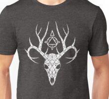 Stag I Unisex T-Shirt
