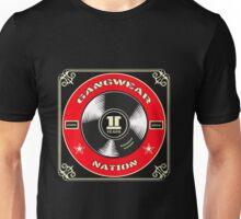 Geburtstags T-Shirts / 11 Jahre Gangwear Unisex T-Shirt