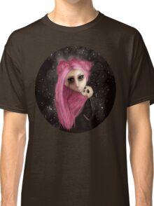 My dark being Classic T-Shirt