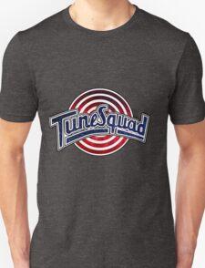 TuneSquad Unisex T-Shirt