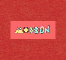 MODSUN Tri-blend T-Shirt