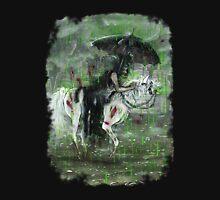 4 horsemen - PESTILENCE Unisex T-Shirt