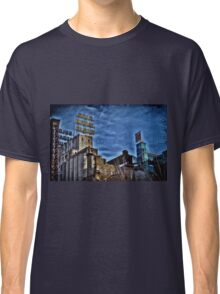 Minneapolis 21 Classic T-Shirt