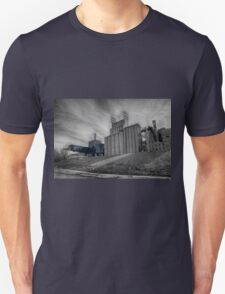Minneapolis 25 Unisex T-Shirt
