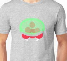 Metroid Design Unisex T-Shirt
