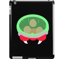 Metroid Design iPad Case/Skin