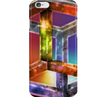 Best Impossible Cube - VERY HIGH RESOLUTION iPhone Case/Skin