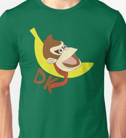 DK Unisex T-Shirt
